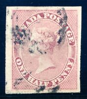 Public Stamp Auction : January 30 & 31, 2016