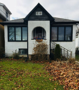 80 Cartwright St Kingston/ Totally Updated!