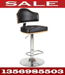 ann queen chairs, high home office arm chairs, stools, 13569