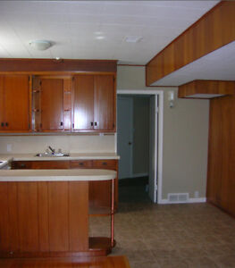 Avail June 1, 1 Bedroom Excellent Eastside Location