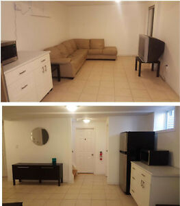 Close to Universities. All-inclusive deal! Kitchener / Waterloo Kitchener Area image 7