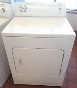 INGLIS Heavy Duty Extra Large Capacity Electric Dryer