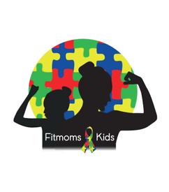 Fitmoms & kids fitness hub Glengormley