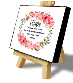 Mothers day love quotes.Show how important your mum is to you in style