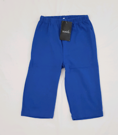 3Pair for 5£ Children Cotton Trousers age 2 Brand New
