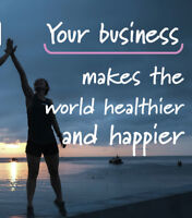 Are you searching for additional way to create an income ?