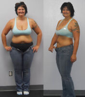 ** Personal Training - REAL RESULTS. REAL TRAINING **