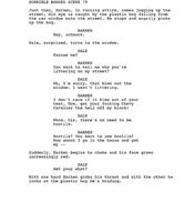 PAID Lead Actor/Actress Role for Mockumentary Series
