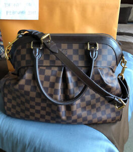 546b9d979d4b Louis Vuitton Bag Authentic | Kijiji in Ontario. - Buy, Sell & Save ...