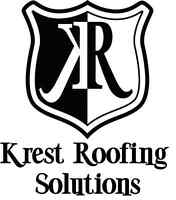 Roofing and Roof Repair