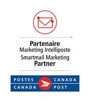 Publipostage, distribution et préparation postale