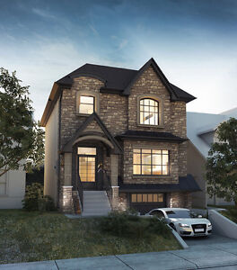 Building Permits- Engineering and design services Kitchener / Waterloo Kitchener Area image 5