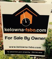 Sell fsbo and keep commission saved in your pocket