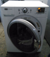 laveuse Maytag series 2000