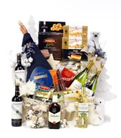 Customized Gift Baskets