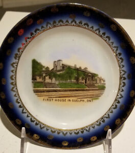 Austria Plates | Kijiji in Ontario  - Buy, Sell & Save with