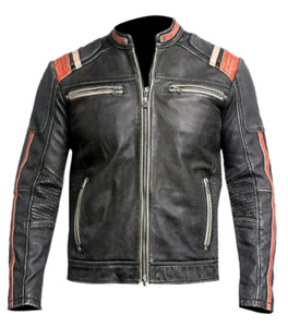 (((New Men's leather jackets)))