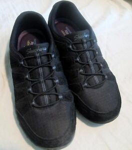 Chaussures/espadrillles Sketchers Relaxed Fit