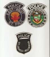 Simcoe County Police Collectors Show.Buy,sell and trade.