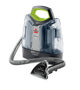 Bissell Spot Clean Cordless Portable Cleaner