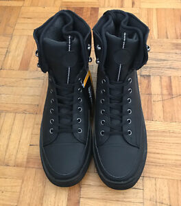 Brand New Pair of WInter Boots for Sale