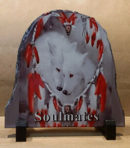 Unique Gifts - Only at Wolf Spirit Accessories