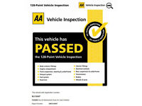 2013 VOLKSWAGEN PASSAT SPORT BMT TDI ESTATE 1 OWNER VW SERVICE HISTORY FINANCE