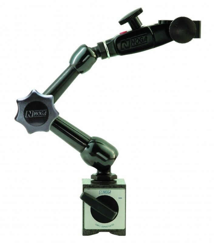 NOGA NF61003 Articulated FAT NF Holder