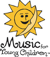 Music For Young Children Classes