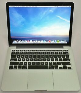 Cellular Depot............Refurbished and tested Macbook........
