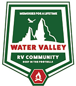 HUGE Lots Available at Water Valley RV Resort, from $49,900