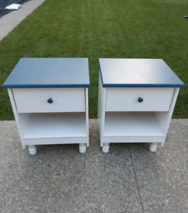 $29 each Nightstands *Delivery Available*