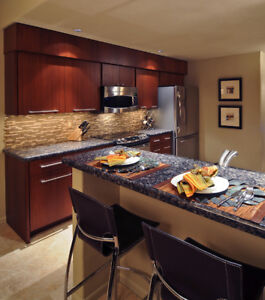 what is the best flooring for kitchens apartments amp condos for or rent in toronto gta 9857