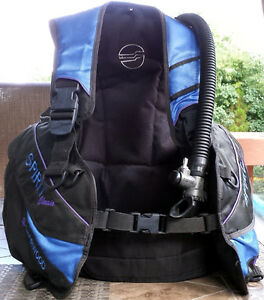 SHERWOOD SPIRIT CLASSIC BCD - NEW CONDITION Cambridge Kitchener Area image 1
