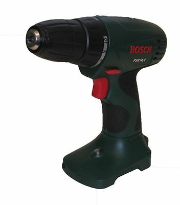 BOSCH PSR14.4 14.4V Cordless Drill Driver BODY & CASE ONLY