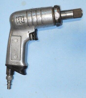 Ingersoll-rand  Hex Drive Pistol Grip Pneumatic Screwdriver