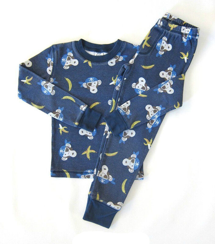 Boden Sleepwear for Toddlers