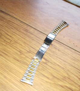 Nice Watch Strap for Sale