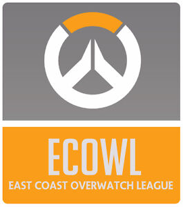 East Coast  PS4 Overwatch League: Interested?