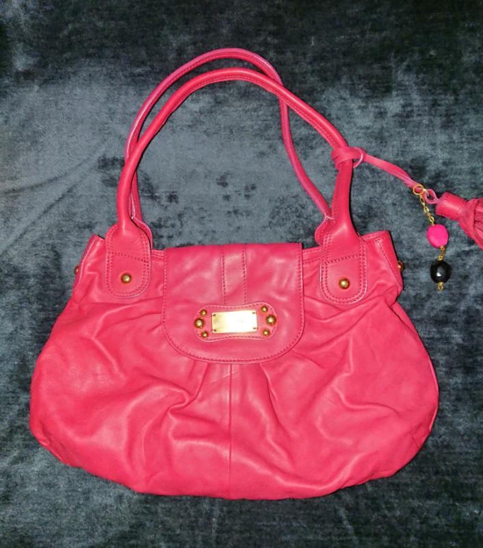 2cf2a6340f Matthew Williamson handbag | in Dundee | Gumtree