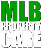 MLB Property Care