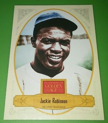 Jackie Robinson  41 Dodgers Free Shipping  Buy 3 Get 3 Free