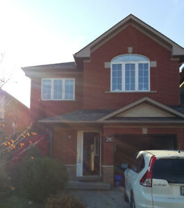 House for rent in Ancaster