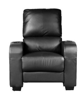 home theatre seats buy and sell furniture in canada kijiji