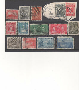 Postage Stamps London Ontario image 7