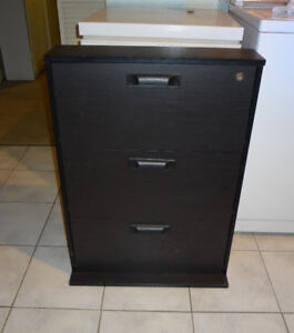 SHOE CABINET/CUPBOARD FOR CHILDREN'S SHOES