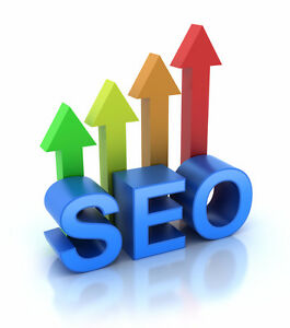 SEO Management FOR HIRE - PROVEN RESULTS- WIN MORE CLIENTS