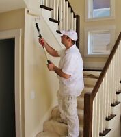 HALIFAX HOUSE PAINTERS (902) 401-3559