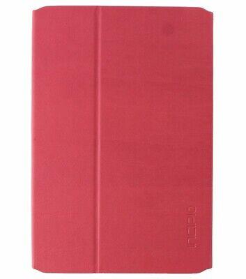Incipio Faraday Folio Case Magnetic Closure for iPad Mini 4