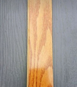 Solid Hardwood flooring for sale